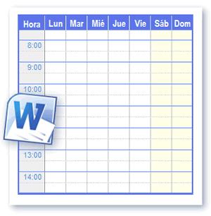 crear formulario rellenable pdf gratis