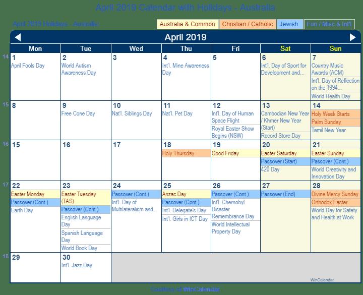 qld catholic school holidays 2019 pdf