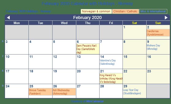 Fars dag sverige 2020