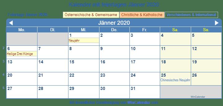 kindertag 2020 feiertag