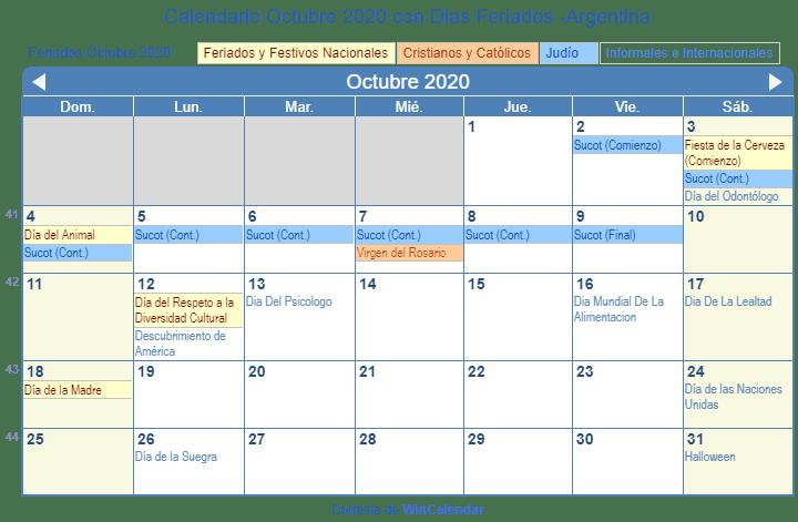 Calendario Laboral 2020 Comunidad Valenciana.Calendario Laboral Comunidad Valenciana 2020 Pdf