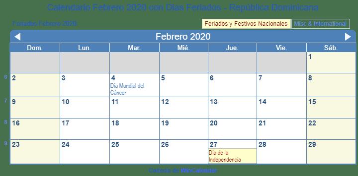 Que dia cae el dia del padre 2020