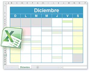 Calendario 2020 Marzo Abril.Plantilla Calendario Excel Calendario Para Imprimir