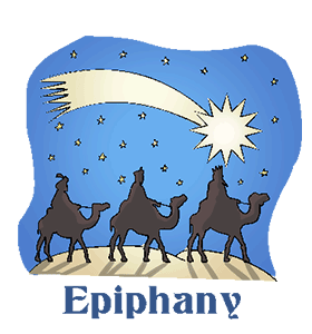 Epiphany: Calendar, History, facts, when is date, things to do