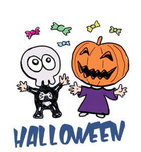 Halloween: Calendar, History, events, quotes, when is & Fun Facts