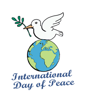 International Day of Peace: Calendar, History, events, quotes & Facts