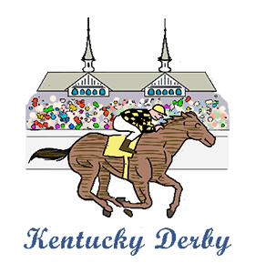 Kentucky Derby Calendar History Facts When Is Date