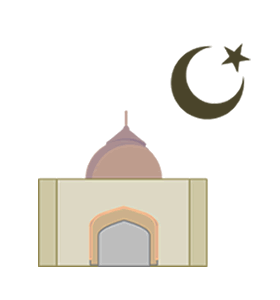 Fantastic Australia Eid Al-Fitr Decorations - muslim-holiday  Snapshot_782865 .png