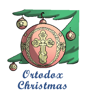 Orthodox Christmas: Calendar, History, facts, when is date, things ...