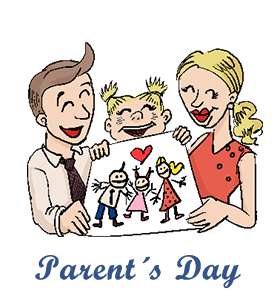 Parents\' Day: Calendar, History, facts, when is date, things to do