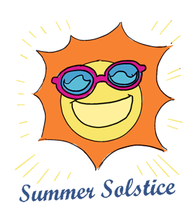 summer solstice calendar history events quotes when is facts rh wincalendar com summer solstice clipart free